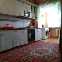 Продам квартиру, в Калининграде