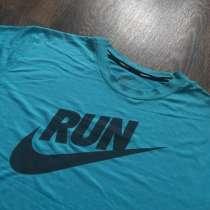 Nike Run, в Казани