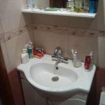 Продам квартиру 2х комнатную, в Ярославле