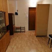 Сдам на длительный срок квартиру студию 26м2, в Челябинске