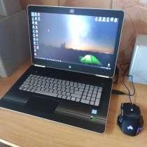 Игровой Ноутбук, в Шахтах