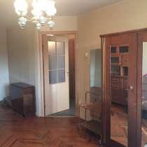 Сдается однокомнатная квартира, в Санкт-Петербурге