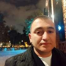 Farid, 45 лет, хочет пообщаться, в г.Баку