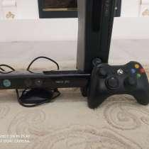 Xbox 360, в Минеральных Водах