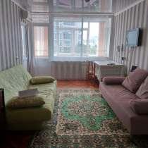 Меняю 2-х комнатную квартиру на 2 однокомнатные, в Сочи