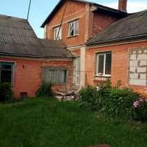 Продам дом в Орше, в г.Орша