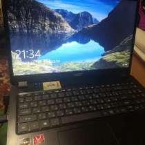 Ноутбук Acer Aspire 3 A315-42-R1JJ черный, 15.6, в Аше