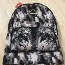 Школьный рюкзак, в Вязьме