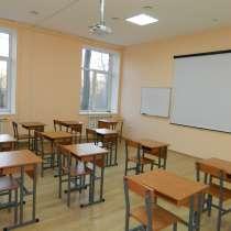 Помещения под занятия йогой, различные мастер-классы, курсы, в Ростове-на-Дону