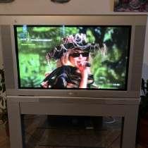 Телевизор, в Челябинске
