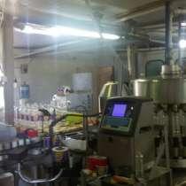 Продается Завод подсолнечного Масла, в Москве