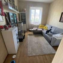 2-х комнатная квартира Кохтла-Ярве, в г.Кохтла-Ярве