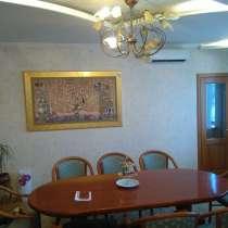Дом 420 м² на участке 16 сот, в Краснодаре