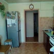 Продам 2-х этажный дом в Крыму. Джанкой, в Джанкое
