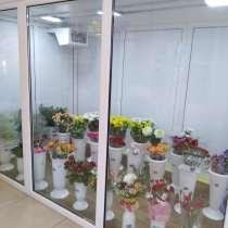 Холодильная камера, в Ижевске