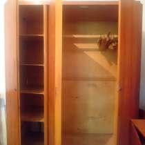 Продам мебель производства СССР, в г.Усть-Каменогорск
