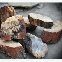 Природный камень для ландшафта и декора в ассортименте, в Челябинске