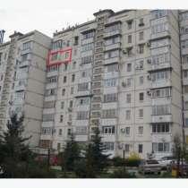 2-к. квартира 64 кв. м в Лоо, в Сочи
