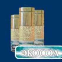 Антигололедный реагент ЭКОСОЛ, в Казани