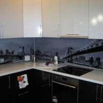 ремонт квартир,изготовление мебели., в Новосибирске