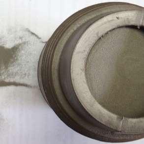 Продаю порошок термореагирующий ПТ-19Н-01, в Самаре
