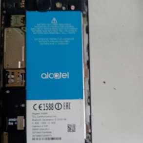 AlcatelPop 4S 5095K, в Нижнем Новгороде