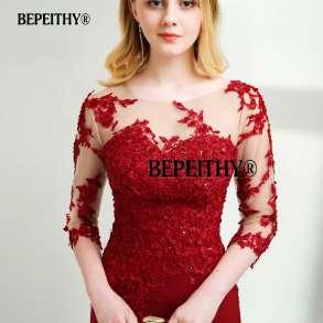 Платье на торжество р. 46-48, в Нижнем Новгороде