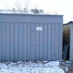 Продам Дальзаводской гараж, в Уссурийске