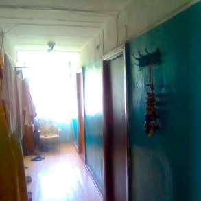 ПРОДАЮ КОМНАТУ в общежитии - недалеко от Самолета, в Брянске