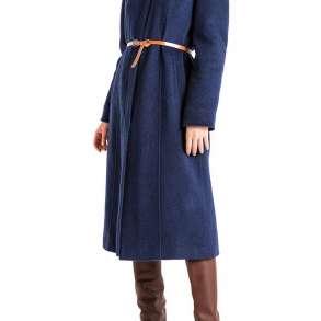 Продам пальто, производство Турция, в г.Тараз
