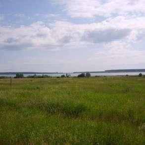 Распродажа земельных участков в дачном поселке 12тысяч сотка, в Екатеринбурге