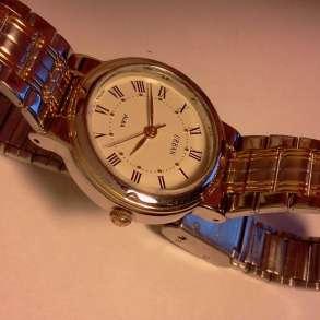 Женские часы «Alba» URBAN, в Казани