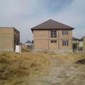 Продаю участок в Полицейском городке, в г.Бишкек