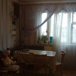 3-комн. кв.137 серии у метро Пр. Большевиков, в Санкт-Петербурге