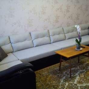Сдаю комнату посуточно, ЛАО, в Омске