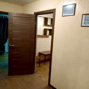 Сдам свою 2-х комн квартиру.3/5 ул. Мечникова, в г.Одесса