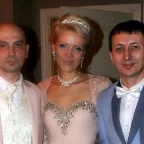 Ведущий/тамада, певец+DJ на свадьбу, юбилей Железногорск, в Железногорске