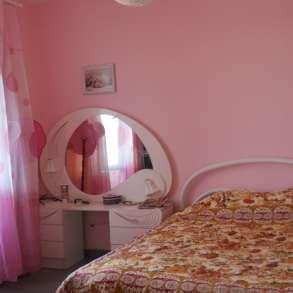Продам дом в ПГТ Предивинск. Красноярского края, в Красноярске