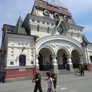 Фотографии Владивостока, в Владивостоке
