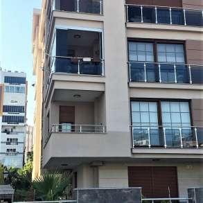 Продажа квартиры 1+1 Анталья / Лара, в г.Анталия