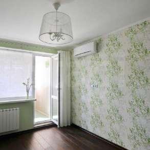 Ремонт квартир, в Новосибирске