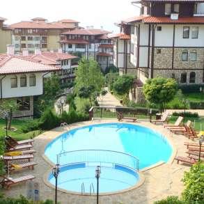 3-х комнатная квартира в Болгарии, в г.Бургас