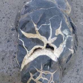 Камни природные натуральные, в Махачкале