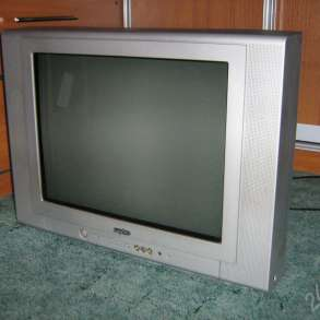 Продам телевизор, в Тюмени