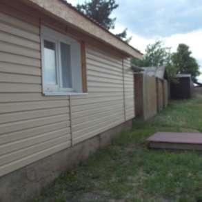 Дом 56 м² на участке 9 сот, в Екатеринбурге