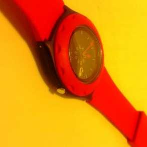Оригинальные наручные часы «JOCOMOMOLA», в Казани
