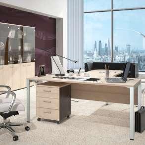 Мебель для офиса на заказ, в г.Минск