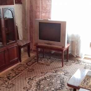 Сдаю 1-на ком. кв. на Сутки, или Часы, в Волгограде
