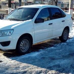 Продаю автомобиль с пробегом, в Чебоксарах
