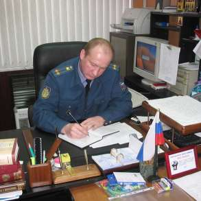 Адвокат Красноярска по уголовным делам, в Красноярске